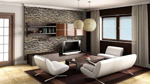Wallpaper For Small Living Rooms Fashionable Design Wallpaper Decorating Ideas Living Room 6 Simple