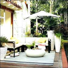 outdoor patio area rugs big lots patio rugs exotic target patio rugs lovely patio rugs clearance outdoor patio area rugs