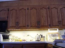 interior cabinet lighting. utilitech under cabinet lighting led interior