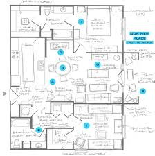 apartment designer tool. Perfect Apartment Exceptional Furniture Layout Tool Apartment Designer Living Room  Planner Minimalist In T