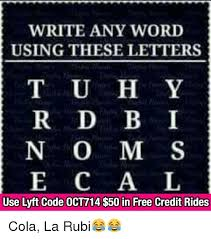 spell a word with these letters how to format a cover letter throughout spell words with these letters