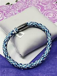 brighton woodstock bella capri leather bracelet sm med 7 25 7 5 prints vary 21 59