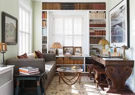 Living Room Furniture Kansas City Kansas City Spaces