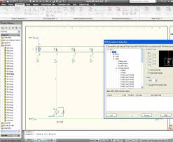 schematic drawing in autocad electrical discussion forums siemens contactor wiring diagram at Program For Making Wiring Diagrams Seimans