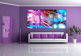 wall paint design for hall large size of living painting ideas best paint color for living wall paint design for hall