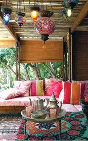 cool indian home decor brilliant traditional house interior and
