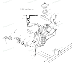 Lovely polaris trail boss 250 asv pt 80 wiring diagram tiguan engine