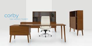 fice Furniture Solutions