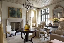 Living Room Feng Shui Colors Living Room Living Room Mirror New 2017 Elegant Feng Shui Living
