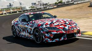 toyota supra 2014 price. Modren Price It Seems Pretty Safe To Say That The Upcoming New Toyota Supra Will Not  Simply Be A Rebadged BMW Z4 Even If Suprau0027s Hardware Is Largely Sourced From  Throughout 2014 Price 0