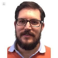 Dr. Benjamín Zepeda Ortega: alergólogo en Huixquilucan