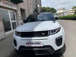 G.P auto di Giuseppe Perrino - Home