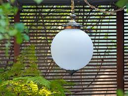 oriental outdoor lighting. light up your party oriental outdoor lighting u