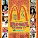 Fiesta Broadway L.A.[RCA]