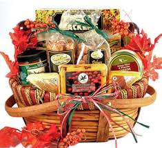 amazon meat and cheese thanksgiving gourmet gift basket size um grocery gourmet food