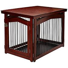 dog crate furniture amazon com pertaining to crates inspirations 6 orvis dog crate furniture u80 dog
