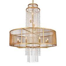 elegant lighting 1540g42 legacy 12 light 42