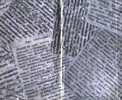 Полвека любви fb КулЛиб Классная библиотека  Часть первая ИСКАТЕЛИ СЧАСТЬЯ