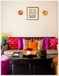 Small Picture Marvelous Indian Style Living Room Decorating Ideas Advantages Of