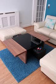 2 player arcade table