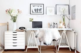 scandinavian home decor with awesome innovative scandinavian home furniture and accessories ideas scandinavian home decor