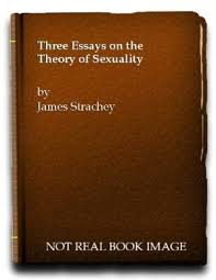 three essays on the theory of sexuality  9780701201241 three essays on theory of sexuality international psycho analysis library