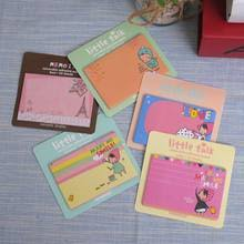 Compare prices on Kawaii Notepad - shop the best value of Kawaii ...