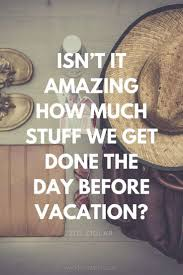 Happy Vacation Quotes And Sayings Myvacationplanorg