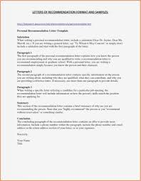examples of eagle scout letter of recommendation eagle scout on resume eagle scout reference letter template