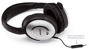 bose noise cancelling. bose qc 15 acoustis noise cancelling headphones