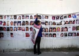 toefl essay exam centres in india