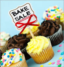 baking sale bake sale favorites 40 recipes packaging tips ideas tipnut com