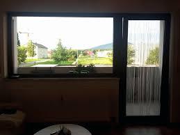 37 Konzept Zum Bodentiefe Fenster Sichtschutz