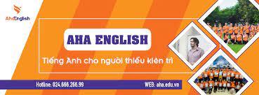 Học Tiếng Anh Ở Đâu Tốt Webtretho - Posts