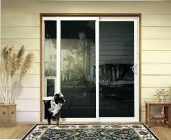 pet doors reviews insulated glass door medium size of insulated dog door reviews pet door for