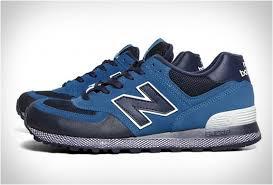 new balance navy blue. new-balance-574-blue-navy-2.jpg | image new balance navy blue