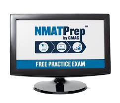 take the nmat by gmac exam to pursue the career of your dreams one online practice exam of 120 new past nmat exam questions