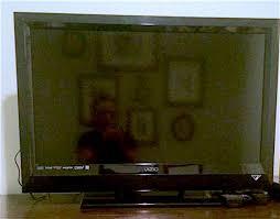 vizio tv on sale. black 32-inch lcd hdtv by vizio for sale. model: e320va-mx tv on sale