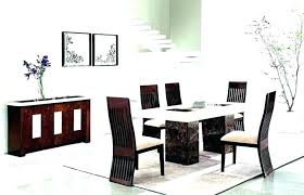 round dining room sets for 6 round table set for 6 dining table and chairs ideas round dining room sets for 6