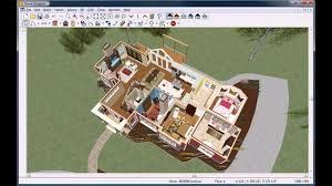 Home Design Suite Interior Design - Home designer suite 10