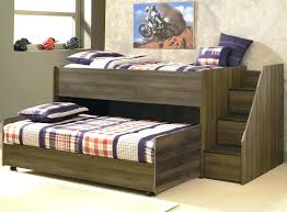 twin platform bed with headboard. Brilliant Twin Twin Bed With Drawers And Bookcase Headboard Image Of  Frame Steps South Shore Spark Mates  On Platform