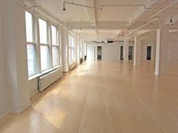 light wood floor. Terrific Light Wood Floors With Dark Stairs Pictures Design Ideas Floor