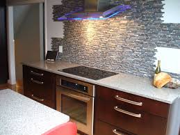 cabinet doors and drawer frontsKitchen  Kitchen Cupboard Fronts Replacing Cabinet Doors Only