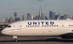 Uh Oh United Airlines Mileageplus Program Eliminating Award