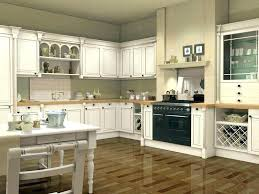 victorian kitchen cabinets kitchen cabinet doors kitchen appliances tips and review victorian style kitchen cabinet handles