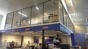 mezzanine floor office. More Storage Ltd Is A Kent Based Mezzanine Floor Office O