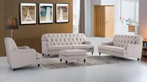 beige furniture. Howard-york-beige Beige Furniture H