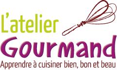 Cours De Cuisine à Fourqueux St Germain En Laye Atelier Gourmand