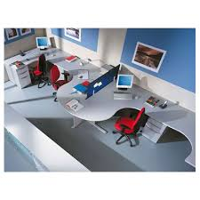 office workspaces. Office Workspace Design And Planning Birmingham Workspaces