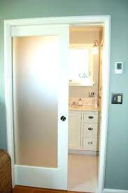 louvered closet door louvered closet doors home depot interior french bi fold d louvered closet doors